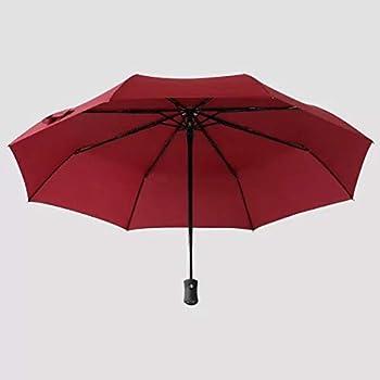 Paraguas Plegables Autom...