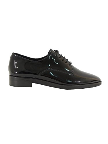 Bruno Premi , Sneakers basses femme Noir