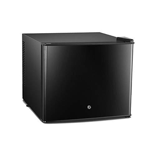 Creative LDF Mini Refrigerador PequeñO Gabinete De
