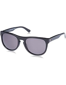 Calvin Klein Sonnenbrille CK7965S 001 55