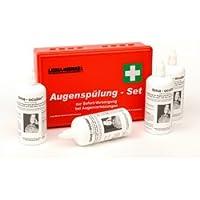 Leina Werke REF 44020 RO Augenspülkasten preisvergleich bei billige-tabletten.eu