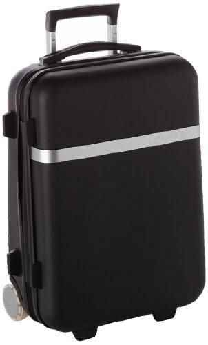 calvin-klein-libertad-bagage-noir-001-black-21