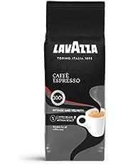 Lavazza Caffe Espresso Beans, 250 g