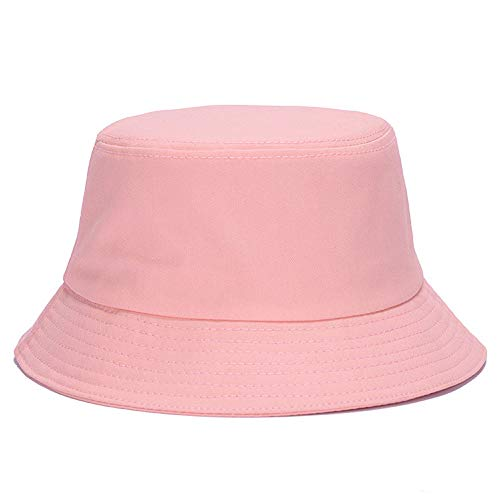 Sonnenhut Herren Damen UV Schutz Hut Faltbar Wanderhut Gartenhut Fischerhut Outdoor Buschhut Hiking Bucket Hat - Baseball-cap Kleinkind Boston
