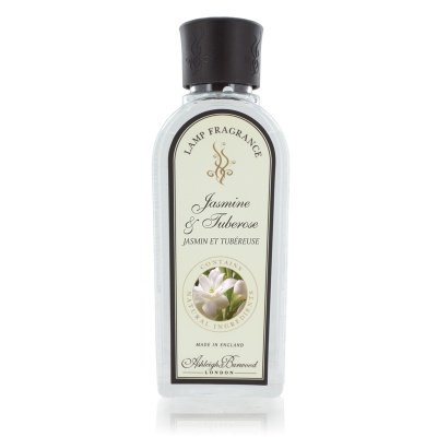 Ashleigh & Burwood Jasmine & Tuberose Fragrance Oil 500ml