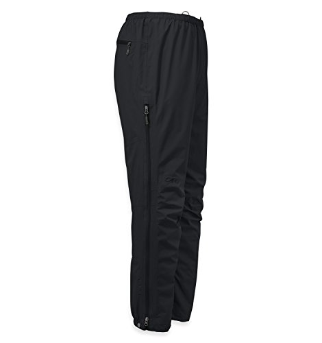 Outdoor Research Foray Pants Black XL