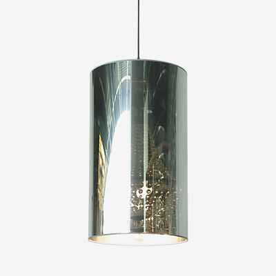 moooi-light-shade-shade-pendelleuchte