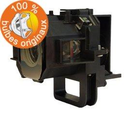 lampara-intern-philips-op-lplp49-para-videoprojecteurs-epson-h293b-eh-tw2800-eh-tw2900-eh-tw3000-eh-
