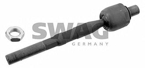Axialgelenk Spurstange SWAG (90 93 0091)