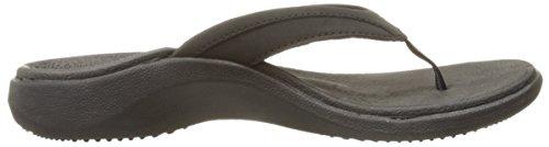 Sole Sandal SFW-RVNSemelles Sport femme Noir - Noir
