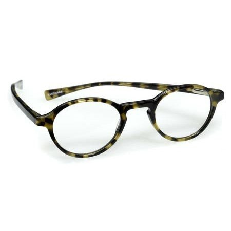 boardroomdistinctive-reading-glasses-boardroom-reading-glasses-by-orvis