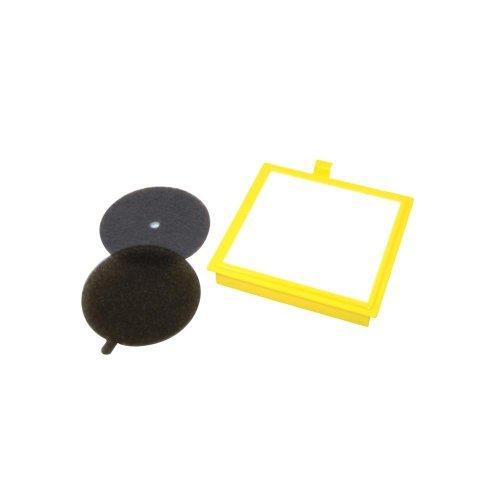 Spares4appliances Filtres pour aspirateurs