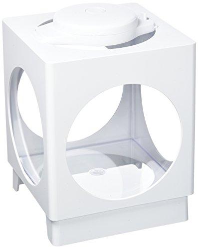 tetra-betta-projektor-aquarium-weiss-18-l