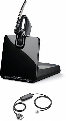 Plantronics Bluetooth Headset