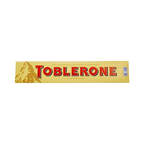 toblerone-milk-large-bar-chocolate-360g