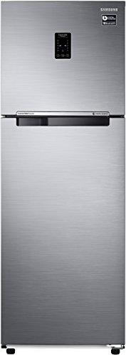 LG 1 Ton Inverter AC + free standard installation*