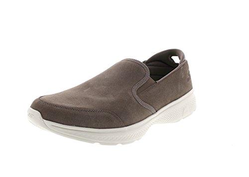 Skechers GO WALK 4 54173 - TPE