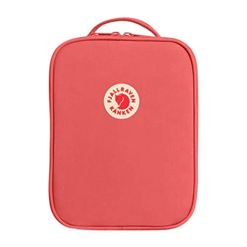 Fjällräven 23782319 Kånken Mini Cooler Kühltasche Peach Pink