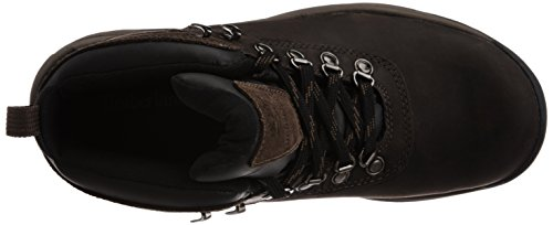Timberland RG Hike FTP Flume Mid WP 18629, Damen Stiefel Braun/Brown
