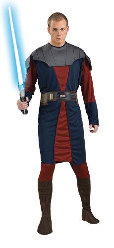 Anakin Skywalker Kostüm Clone -