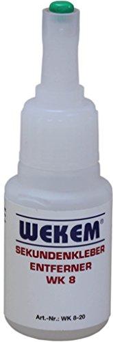 wekem-activateur-pour-cyanacrylat-adhsifs-200ml