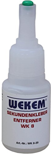 wekem-activateur-pour-cyanacrylat-adhesifs-200-ml