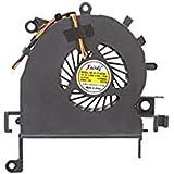 #10: Acer Aspire 4733 4733Z 4738 4738G 4738Z Series Laptop CPU Cooling Fan (Black)