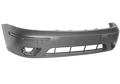ford-focus-2002-2005-new-front-bumper-primed-insurance-approved