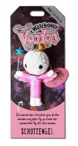 Watchover Voodoo - Schlüsselanhänger - Schutzengel
