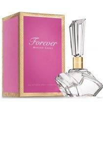 Mariah Carey Forever fur DAMEN von Mariah Carey - 100 ml Eau de Parfum Spray