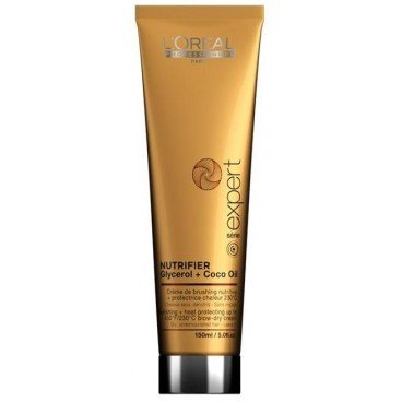 NUTRIFIER creme brushing 150 ml #2903