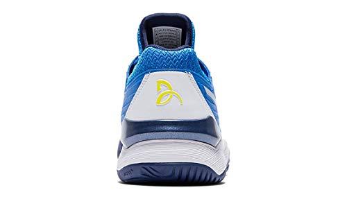 ASICS Chaussures Court FF Novak