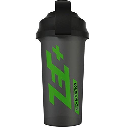 ZEC+ SHAKER Flasche