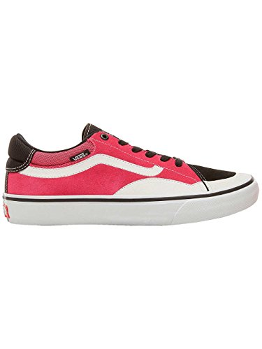 Vans - X Trujillo TNT Advanced Prototype - VN0A3TJXLJN1M - El Color  Rojo -  Talla e678d9d5edd