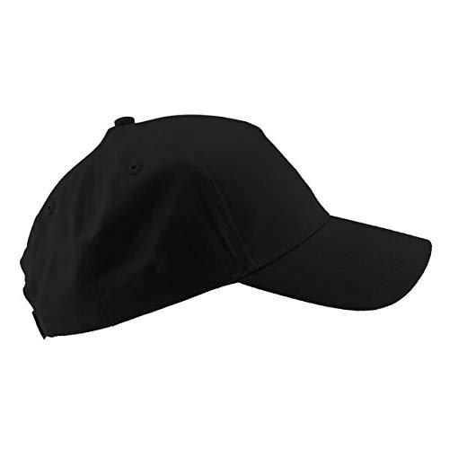 Zoom IMG-2 cappellino da baseball classic i