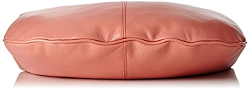 Paquetage Borsa a spalla, di grandi dimensioni Rosa (066/Smoothie)