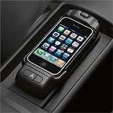 Audi 8P0 051 435 HC Adapter