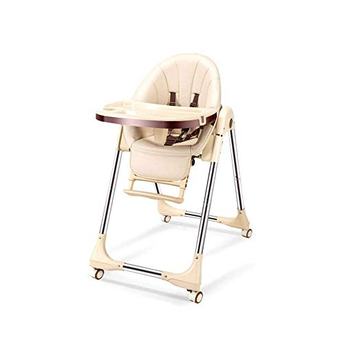 YANG Dinette Tragbare Multifunktionale Esstisch Kindersitz Essen Lernen Stuhl Kinder Esszimmer Stuhl...