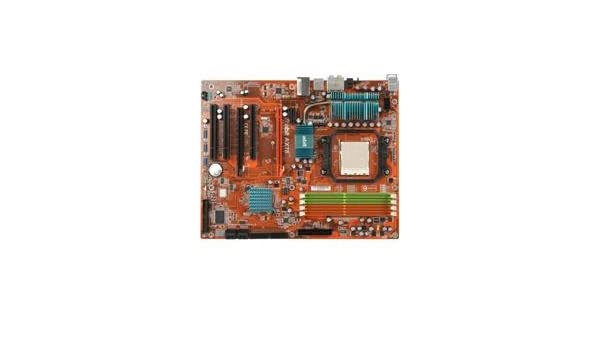 DRIVERS FOR ABIT AX78 AUDIO