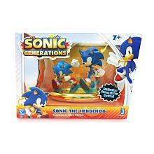 sonic-generations-exclusive-statue-2pack-w-game-codes-toy