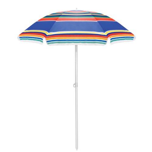 picnic-time-mesa-plegable-de-paraguas-y-como-se-muestra