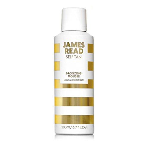 james-read-bronceado-bronzing-espuma-aerosol-200ml