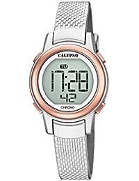 Reloj Calypso para Mujer K5736/2
