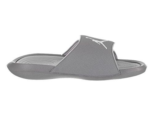 Polyjacke Herren Track Nike HBR HBR Cool Nike Grey wxUFxqXIn