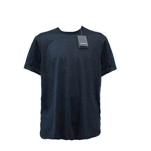 ermenegildo-zegna-midnight-blue-crew-neck-t-shirt