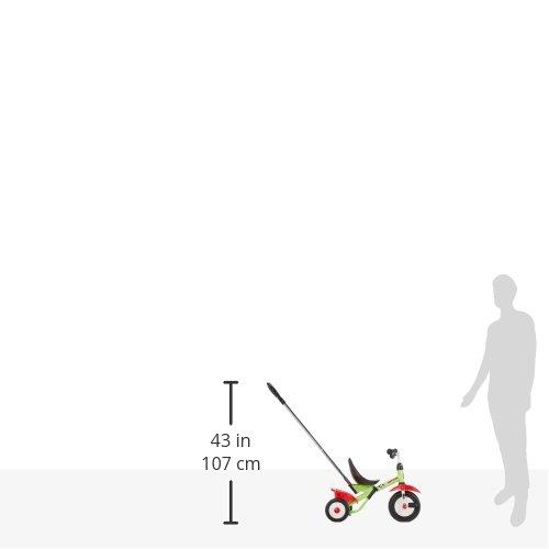 Kettler Dreirad Funtrike Emma - 8