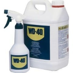 wd-40-multiusos-ierm-5-litros-spray-600-ml