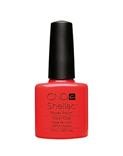 cnd-shellac-nail-polish-choose-from-over-60-colourstop-coat-base-coat-choose-from-these-collections-