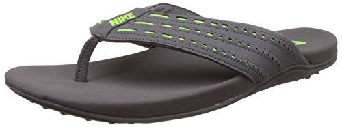 Nike Men's Keeso Thong Flip Flops Thong Sandals