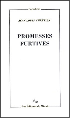 Promesses furtives